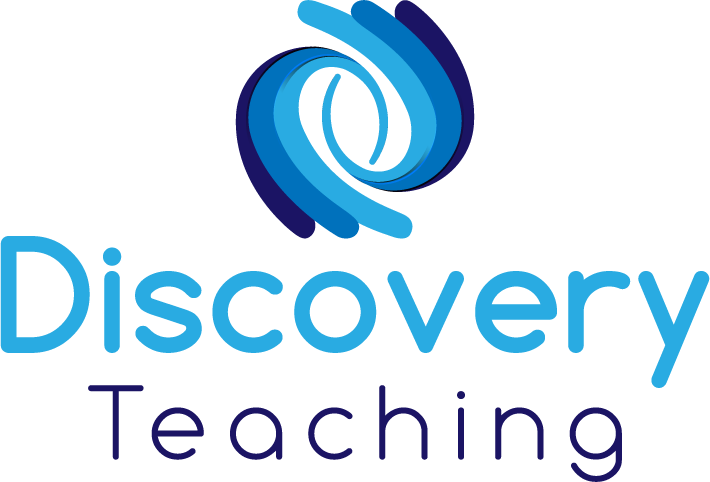 Discovery Teaching